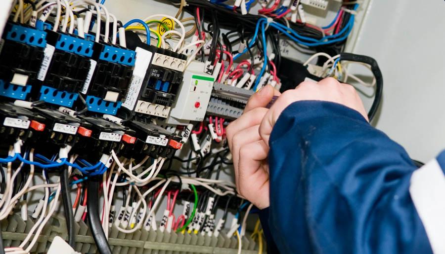 Esenşehir Elektrikçi, Esenşehir Acil Elektrikçi, Esenşehir Nöbetçi Elektrikçi, Esenşehir 7/24 Elektrikçi, Esenşehir Elektrik Kesintisi